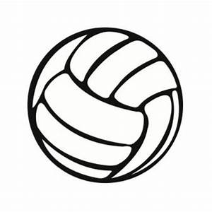 2020 VOLLEYBALL SCHEDULE ADJUSTED