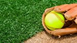 SOFTBALL & BASEBALL vs. WHALE BRANCH CANCELLED