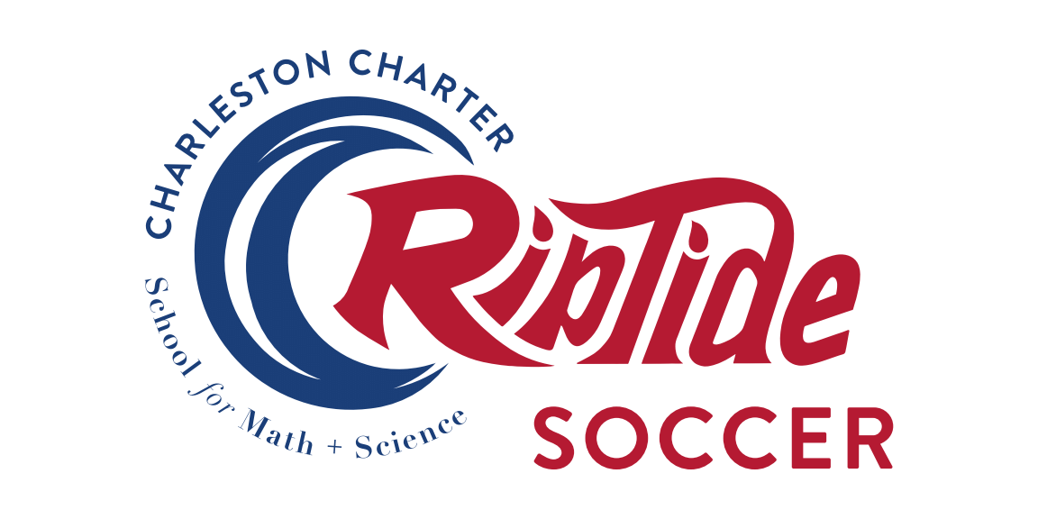 BOYS SOCCER TO HOST BAPTIST HILL MONDAY AT 5:30