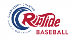 RIPTIDE BASEBALL TO PLAY IN 1A PLAYOFFS