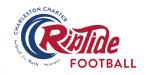 RIPTIDE FOOTBALL PREPARES FOR 2021 SEASON