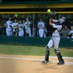 East Chapel Hill Softball falls to Northwood 4-13
