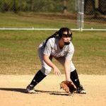 East Chapel Hill Softball falls to Northwood 10-4