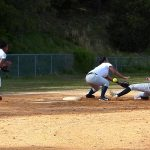 Wildcat Softball tops Hillside 19-3
