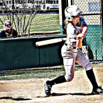 Softball:  Wildcats' comeback not enough, Webb wins 12-9