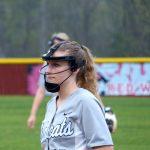 Softball:  East 19, Cedar Ridge 1 (5) [game 1]
