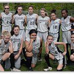 Softball: East 20, Chapel Hill 0 (5)