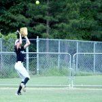 Softball – Playoffs 1st RD:  East Chapel Hill 2, East Wake 1