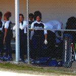 Girls Varsity Softball beats vs Hillside HS 17 – 1