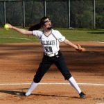 Girls Junior Varsity Softball beats Hillside 19 – 4