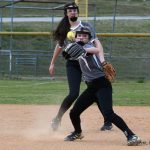 Softball | Wildcats shut out Southern | M 3.18.2019