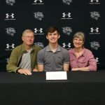National Letter Of Intent Signing Day | M 4.29.2019