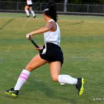 Field Hockey vs Northwest Guilford | W 9.25.2019