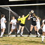 Women's Soccer vs Riverside | M 3.2.2020