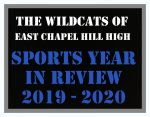 Class of 2020 Graduation | The Year In Review | 06.13.2020