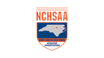 NCHSAA 2020-2021 COVID-19 | Modified Guidelines and Resources
