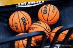 Basketball vs. Carrboro   TH 01.14.2021