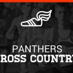 Steeplechase Relays Results