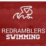JH Swimming Moved to Attica tonight 2/23