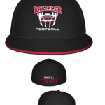 Interested in a Rambler Football Hat?
