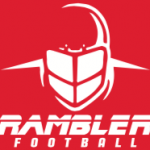 Rambler Football: In case you missed the Parent Meeting