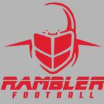Reminder: 2016 Rambler Football Parent Meeting