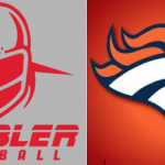Youth Rambler Football Camp and Bronco Youth Football Sign-ups