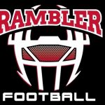 Rambler Football Official Practice, Required Forms and Parent Meeting