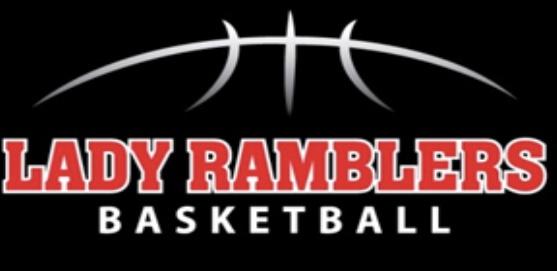 High School and Junior High Girls Basketball call out