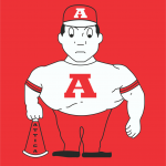 Important Announcement from Attica Athletics