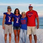 Attica Athletics to Honor West Washington Football Coach and Athletic Director