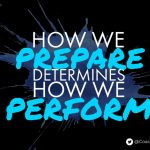 Champions 101: Prepared and Ready by Travis Daugherty
