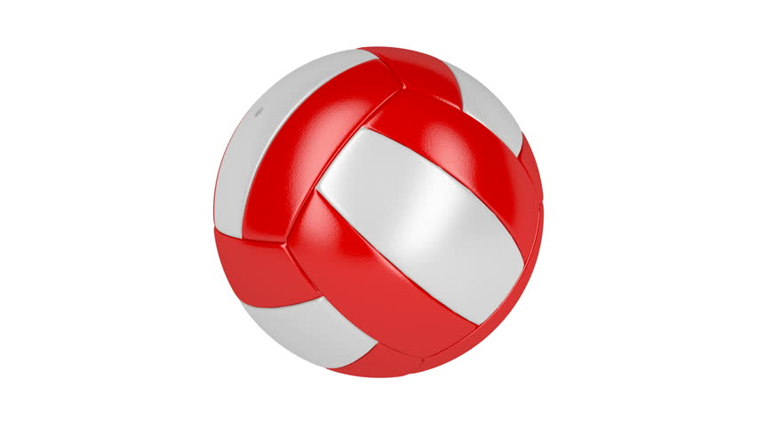 Junior High Volleyball Coaches Wanted