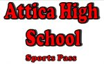 Sports Passes Available August 12