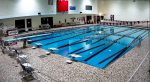 Link to Bi-County Swimming