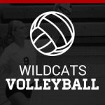 WSHS 2019 Youth Volleyball Camp