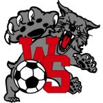 Freshman Soccer Registration: Class of 2022