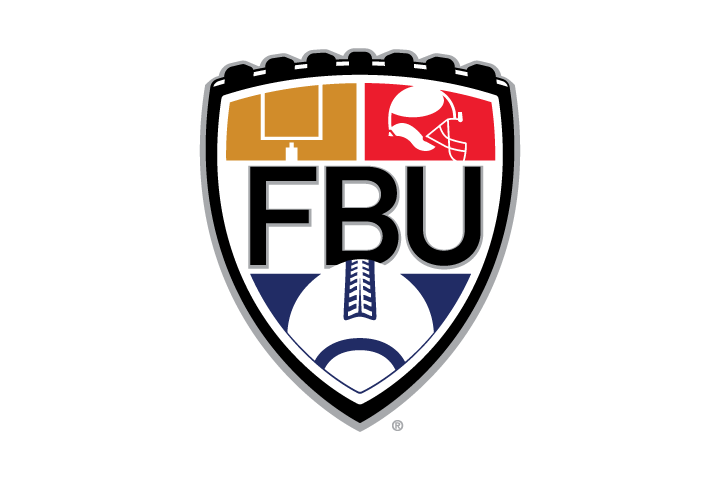 South to Host Football University Camp
