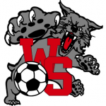Boys Soccer Tryouts: August 1 and 2