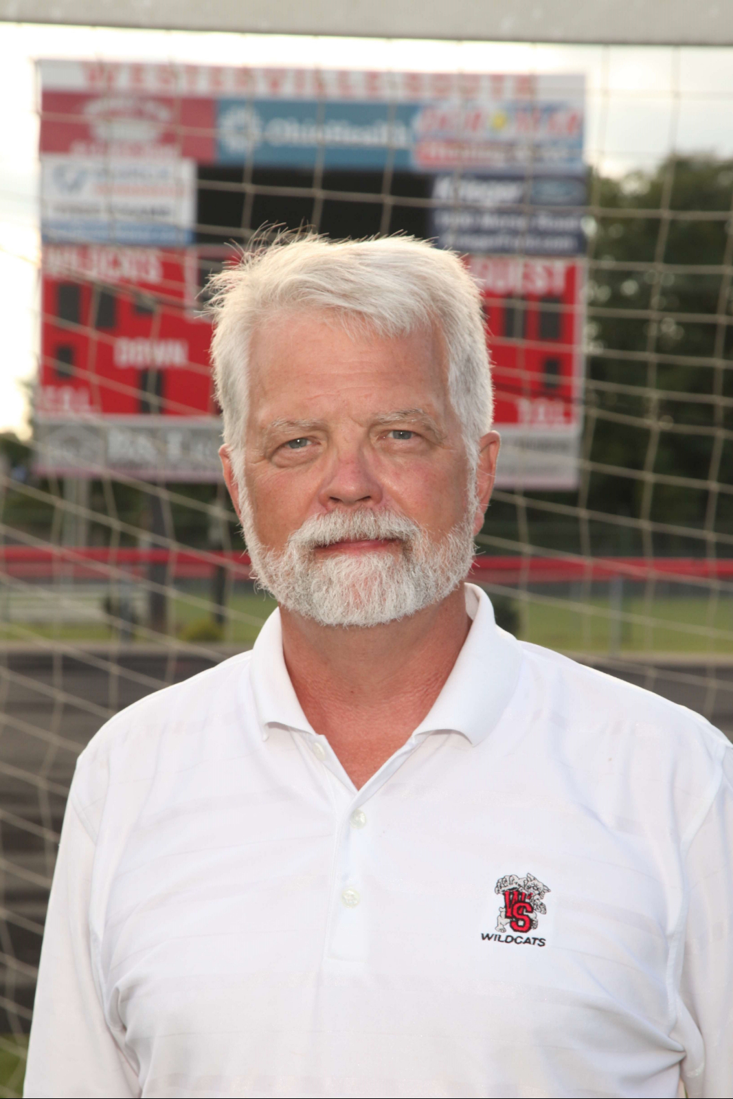 Wise, Girls Soccer Receives honor