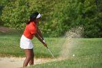 Lady Wildcats defeat Thomas Worthington in Varsity Golf