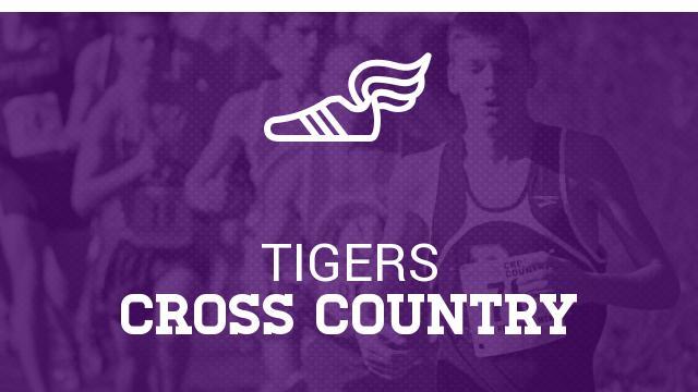 Cross Country Summer Runs and Team Info