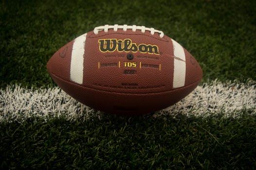 Friday Football Preview – Millennium vs. Skyline