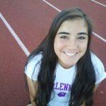 Girls Varsity Soccer beats Mesa Mtn. View 2 – 1