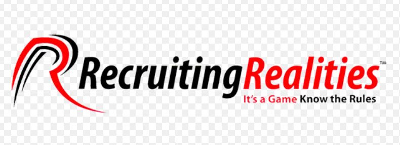 Recruiting Realities is Coming to Millennium