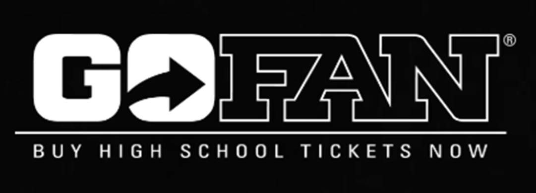 Buy Tickets for Friday's Varsity Home Game vs. Higley