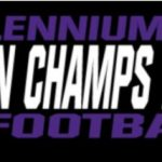 Order Region Champs Gear Today