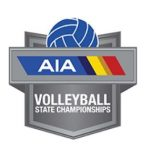Volleyball Advances to Championship Game