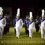 Band is Going to Super State!