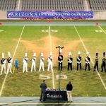 MHS Drumline Is STATE CHAMPION! MHS Band Finishes 5th.